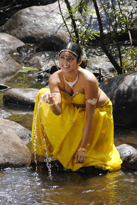 hari priya spicy new , hari priya latest photos
