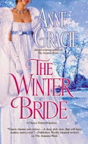 Giveaway: The Winter Bride