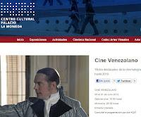 cine-musica-teatro-venezolano