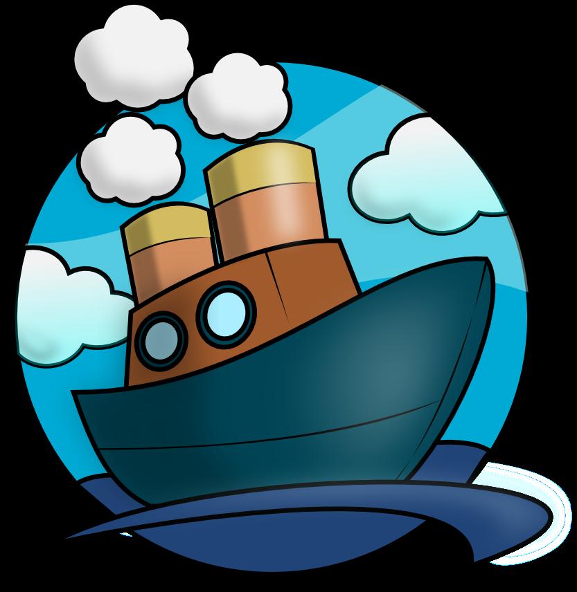 Apoyo escolar ing maschwitzt contacto telef 011 15 37910372 mes del mar chile - Mes del crucero ...