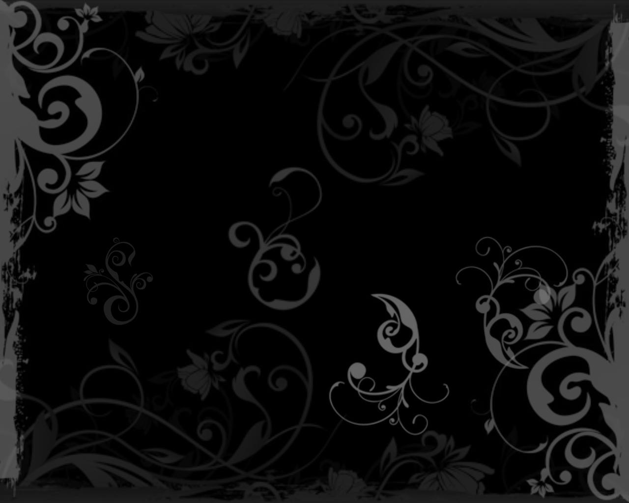 http://2.bp.blogspot.com/-ZPnT2iB12OM/UJl7j28kfvI/AAAAAAAAAV0/BqtnRKNrsSQ/s1600/Wallpaper_black_by_Phatestroke.jpg