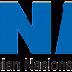 Lowongan Kerja di PT Permodalan Nasional Madani (Persero) - Penempatan kota Semarang, Kendal, Ungaran, Ambarawa, Demak, Purwodadi, Salatiga (Marketing
