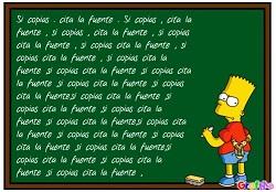 http://fleymuchomas.blogspot.com.es/2013/01/blog-post.html
