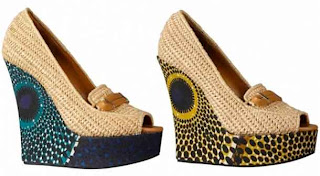 Spring-and-summer-2012-fashion-shoes-trends