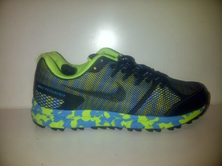nike pegasus kuning kombinasi biru,nike running,nike jogging,nike aerobic