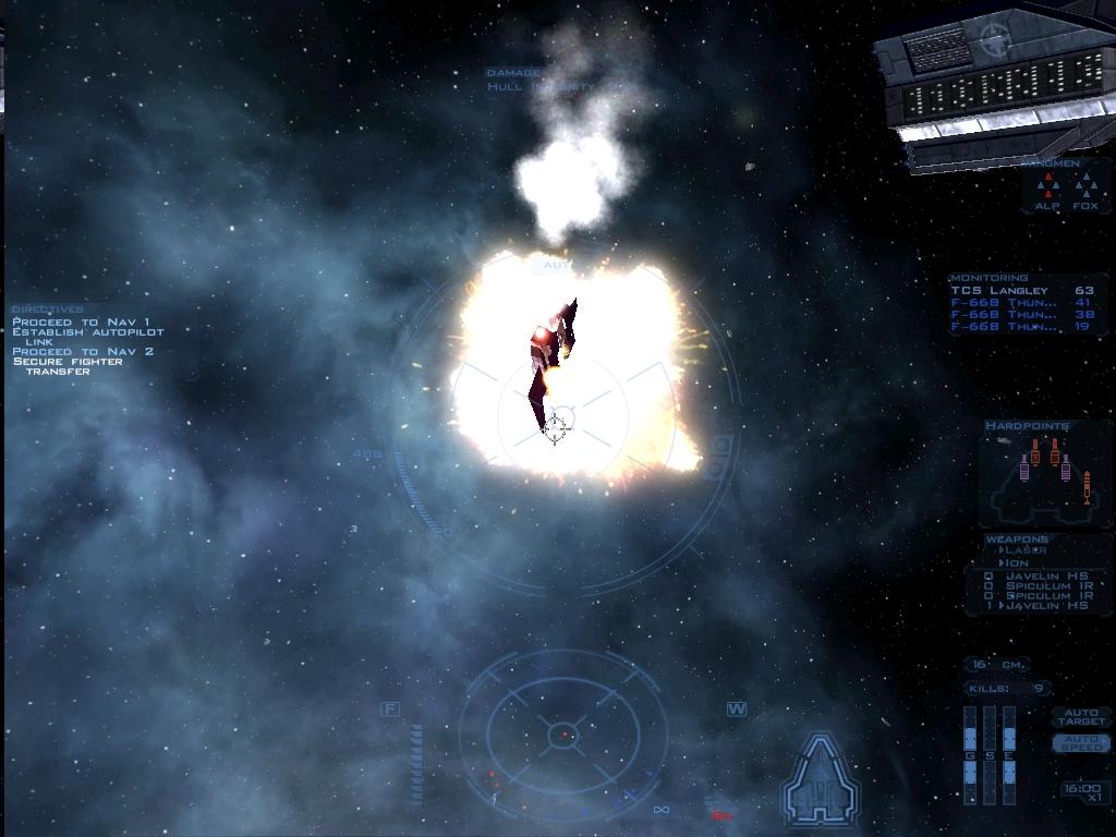 http://2.bp.blogspot.com/-ZPsGOB7aDUg/T5aHGyabdQI/AAAAAAAAByY/F4wsQ373Uhw/s1600/Wing+Commander+Saga+Kilrathi+Light+Fighter+Explosion+Darket.jpg
