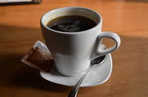 Remèdes maison pour dépendance caféine, remèdes à la maison, des symptômes de sevrage de la caféine
