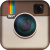 Instagram de Piedra Nazarena