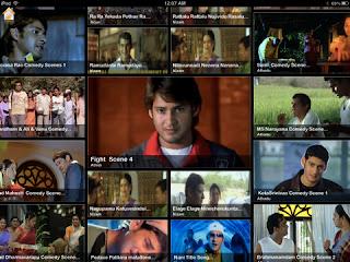 Mahesh Babu Ipad Application free Download Mzl.sgcujeqx.480x480-75