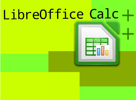 Ebook sekilas LibreOffice Calc