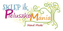 Zapraszam wszystkich chtnych ju od 24.03.2013;)