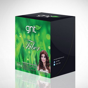 GNT Fiber, Pelangsing Alami