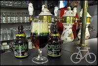 Flandes-ciclismo-cerveza-belga