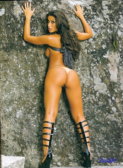 Fotos Mujeres Latinas