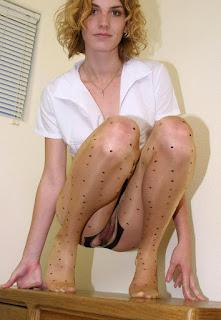 Teen Nude Girl - rs-055-718941.jpg