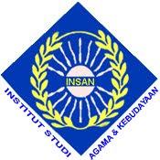 INSAN (Institut Studi Agama & Kebudayaan)