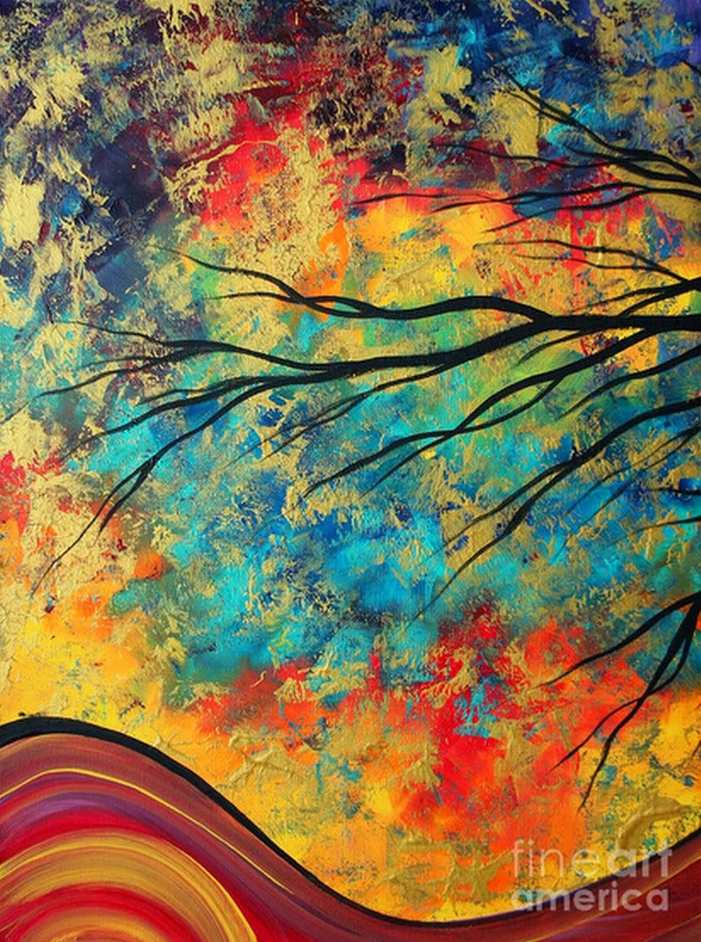 minimalismo-abstractos