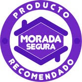Nos recomiendan!