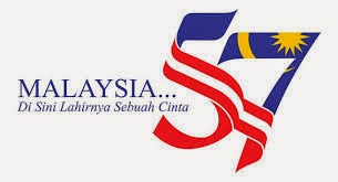 Bulan Kemerdekaan 2014