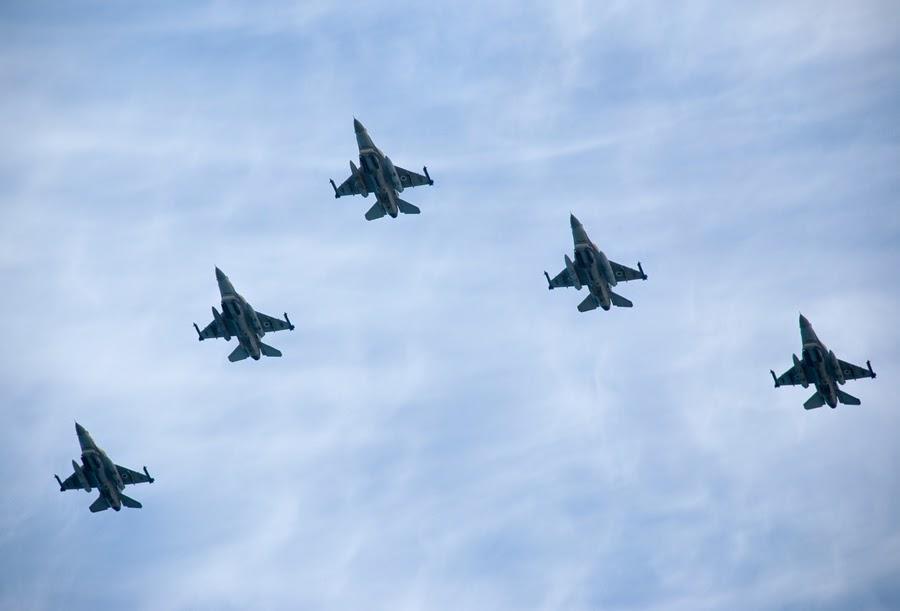Евгения Кравчик: Война на истощение: второго фронта не будет