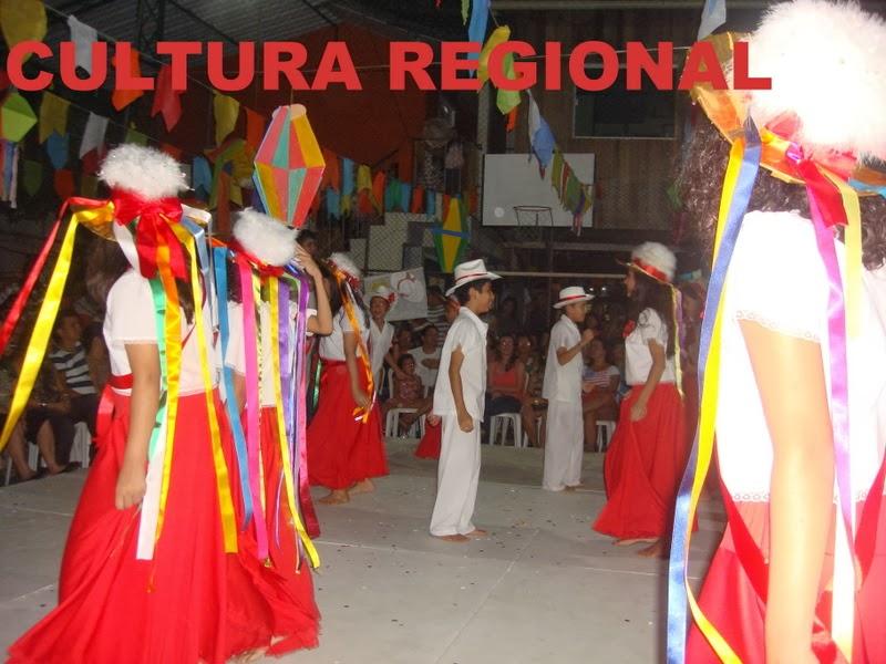 CULTURA POPULAR ENFATIZADA