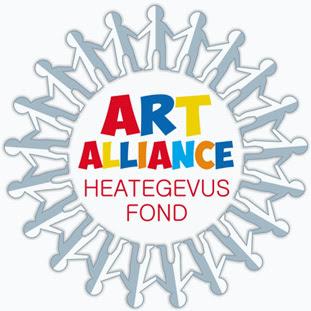 Heategevusfond Artalliance
