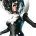 Doutora Luz vai aparecer na segunda temporada de The Flash