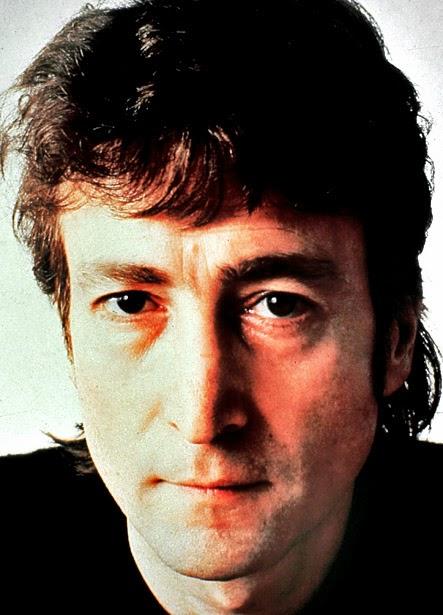 Flashback 1980 The Death Of John Lennon Vvn Music
