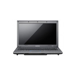 Samsung NP-P430 Drivers Download Windows 7 32 bit/64 bit