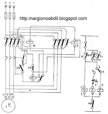 Bahas Kelistrikan Wiring Harness  e2 80 93 Part2 Diy4all moreover  on wiring diagram vario 125 fi