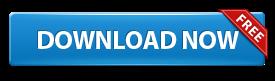 Free Software Downloads