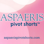 Aspaeris Pivot Shorts
