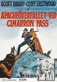 Emboscada (1958)
