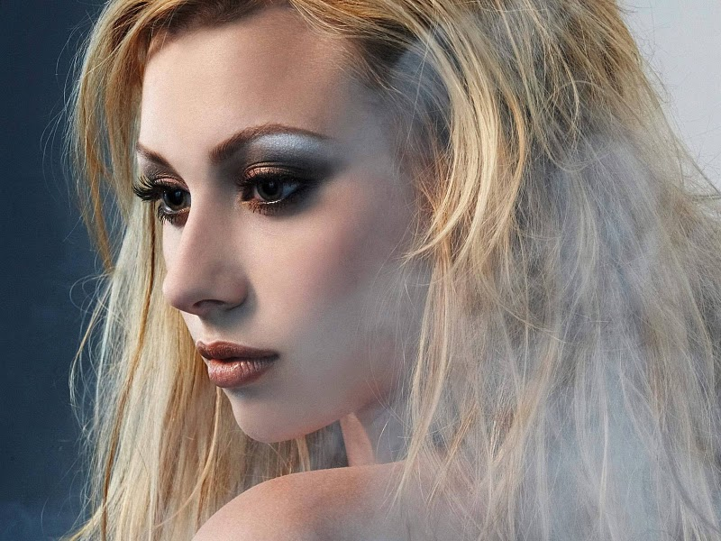 Aly Michalka Biography and Photos | Girls Idols Wallpapers and ...