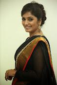 Jhansi latest glamorous photos-thumbnail-4