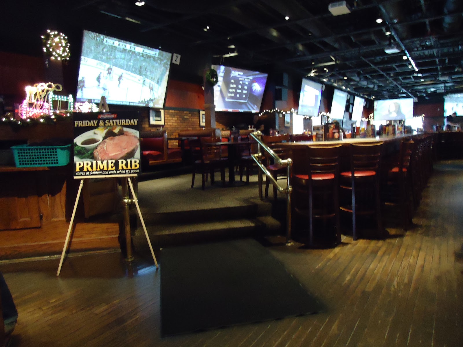 6 Sports Bar Interior Design Sports Bar Interior Joy Studio Design Gallery Best Design