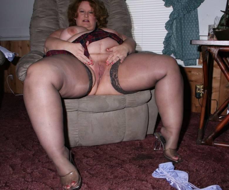 порно фото на сайте аллпорно инфо