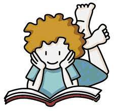 LECTURA COMPRENSIVA en doc y pdf, con actividades de comprensión lectora para imprimir