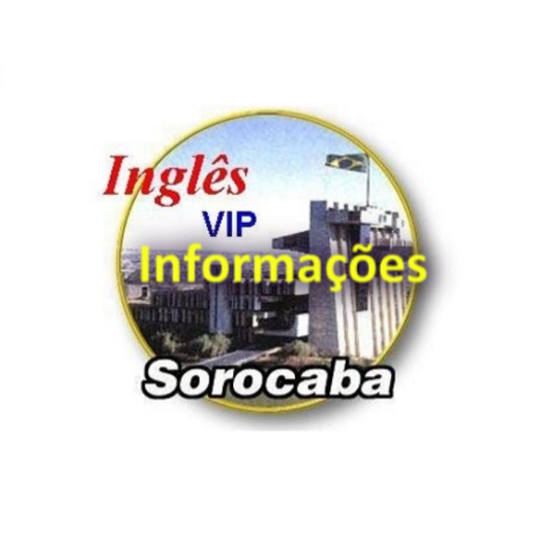 http://cursoinglesvip.blogspot.com.br/