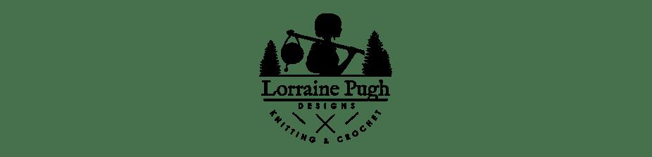 Lorraine Pugh Designs