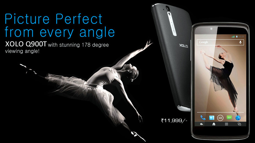 Xolo-Q900T-smartphone-specification