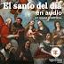 San Anastasio de Pavía