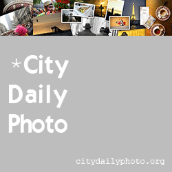 http://www.citydailyphoto.org/
