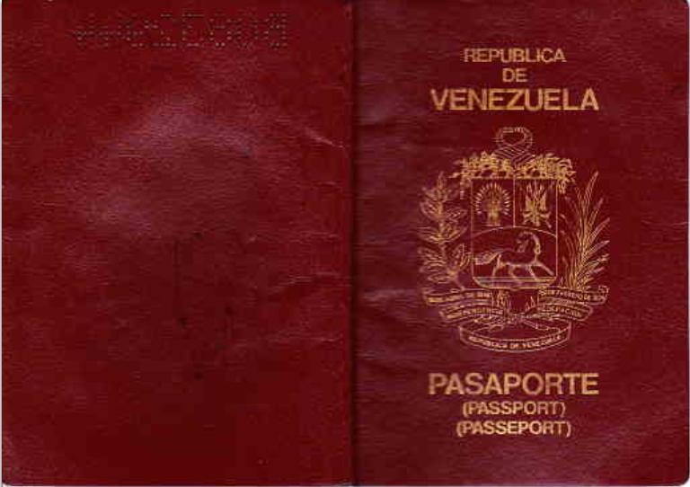 Juan alcal la fortaleza de una naci n radica en su for Ministerio del interior pasaporte telefono