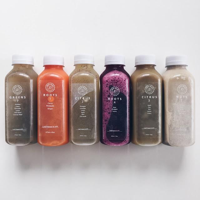 juicing cleanse juice cleanse