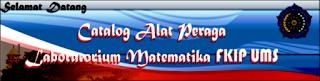 http://peragamatematika.blogspot.com/
