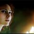 Το τραγούδι της ημέρας... λόγω της ημέρας (12/9/2011) :  Emmy Rossum και Gerard Butler - The Phantom of the Opera