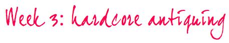 http://rosabeltrandesign.blogspot.com/2014/10/one-room-challenge-parisian-chic-living_16.html