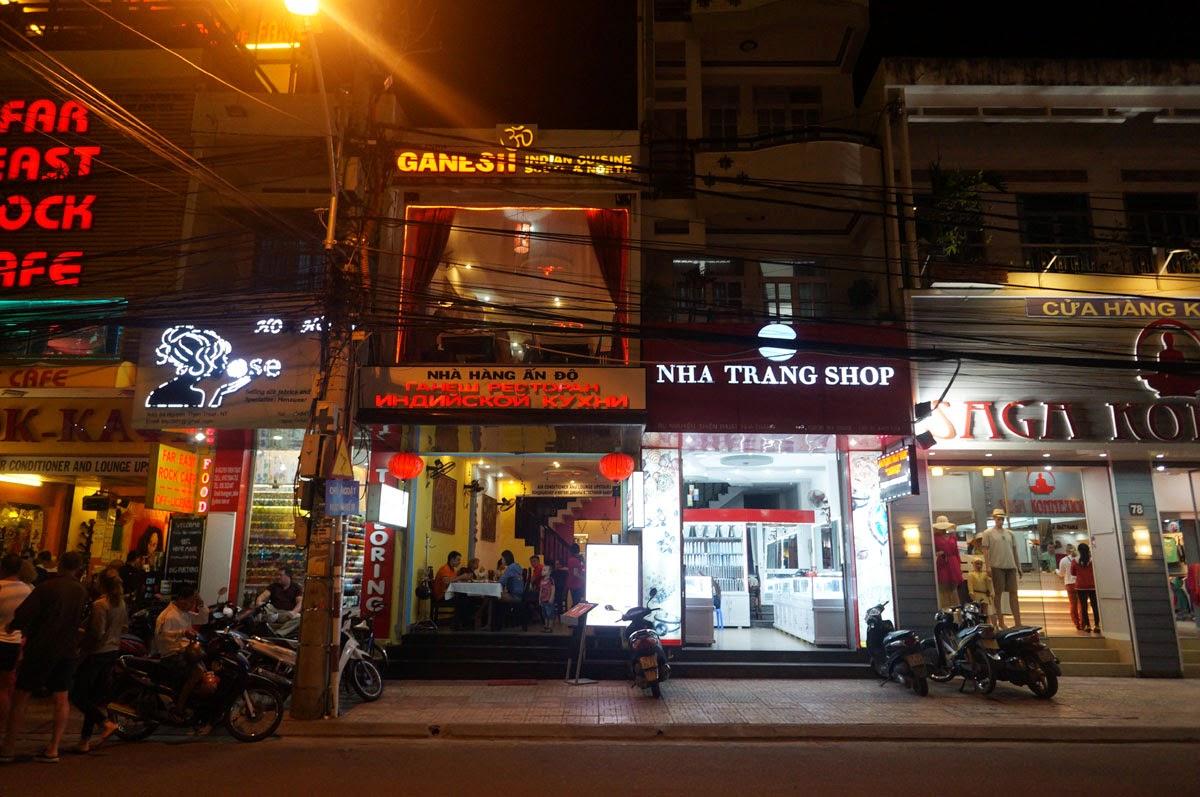 Ganesh-Nha-Trang