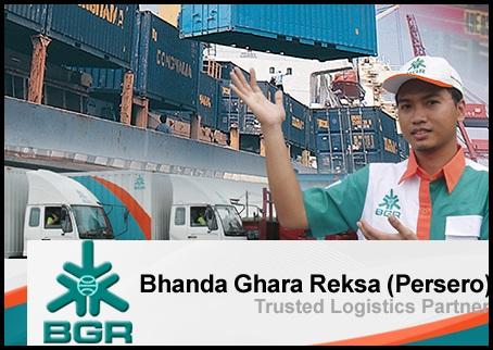Loker agustus 2015, Karir Bhanda ghara reksa, lowongan kerja terbaru